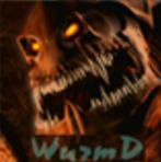 WurmD