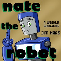 Nate_the_Robot
