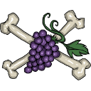 GrapeKiller