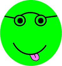 Lime Green Medic
