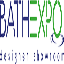 Bathexpo
