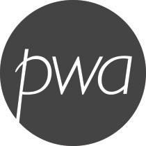 Pilateswellnessaustralia