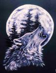 Lone_Wolf