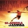 SlammaJammaMovie
