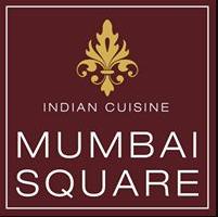 MumbaiSquare (Banned)