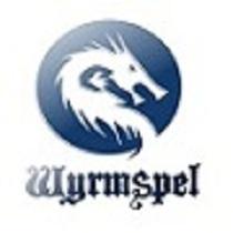 Wyrmspel