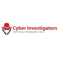 cyberinvestigators (Banned)