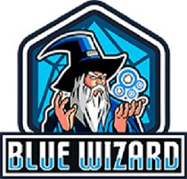 bluewizard (Banned)