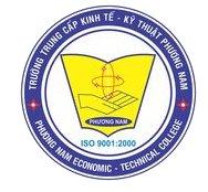 ttcphuongnam (Banned)