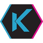 KickoffTech (Banned)