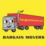 bargainmover (Banned)