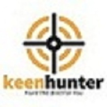 thekeenhunter (Banned)