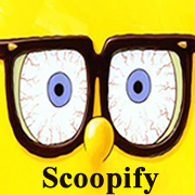 Scoopify (Banned)