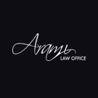 aramilawoffice (Banned)