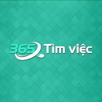 Timviec365vn