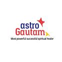 astrogautam (Banned)
