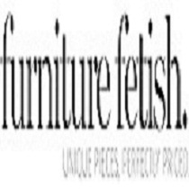 furniturefetishh
