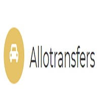 allotransfers