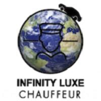 Infinityluxee