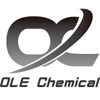 olechemical