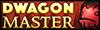 Armored Dwagon Monthly Winner