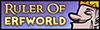 Ruler of Erfworld